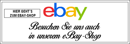 eBAY-SHOP VERLINKUNG